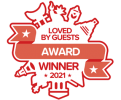 loved-by-guests-2021